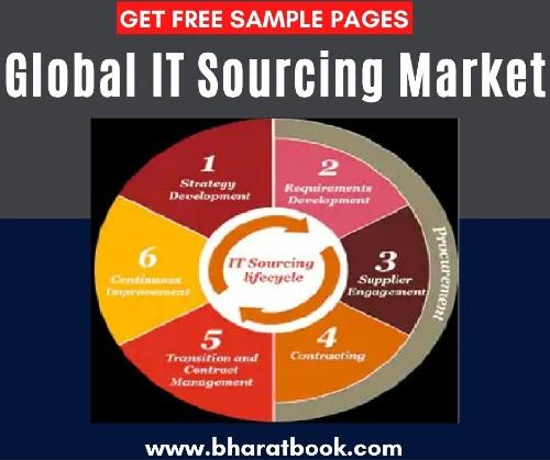 IT Sourcing Market - Bharat Book Bureau